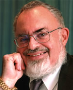 Stanton T. Friedman and Kathleen Marden