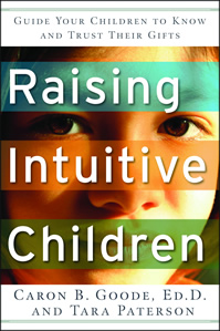 Raising Intuitive Children