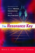 The Resonance Key
