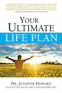 Your Ultimate Life Plan