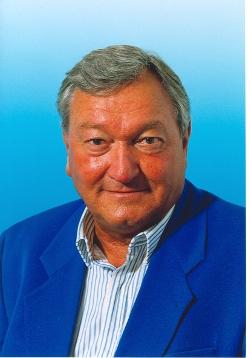 Erich von Daniken250