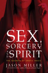 SexSorcerySpiritCover
