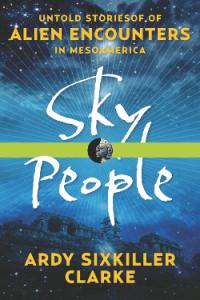 SkyPeople