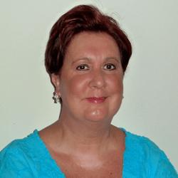 JoanneBrocas2