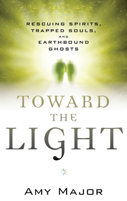 TowardtheLight
