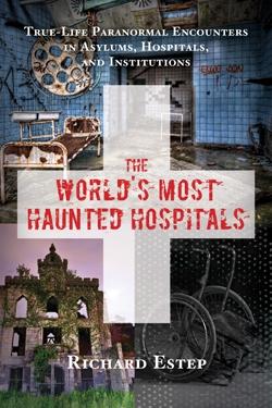 HauntedHospitalsSmall